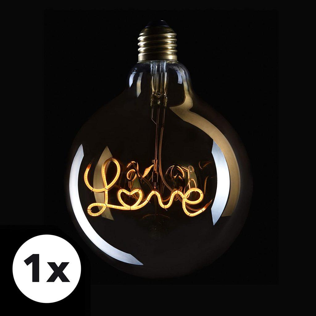 kipida-Vintage-Glühbirne-Retro-Design-Glühbirne-Glühbirne-Dekorative-Glühlampe-Nostalgie-Beleuchtung