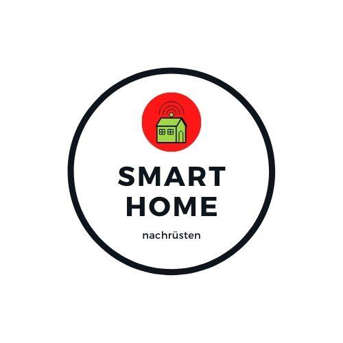 smarthome nachrüsten logo